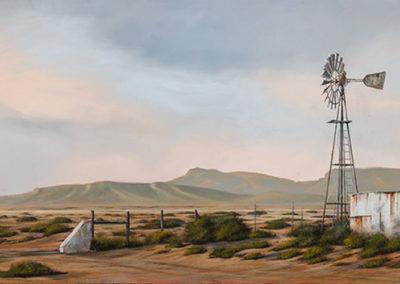 #721_Vondeling_Windmill
