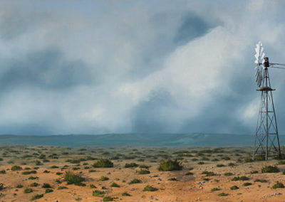 #371_Karoo_Storm