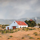 #458_Klein_Karoo_with_Windmill copy