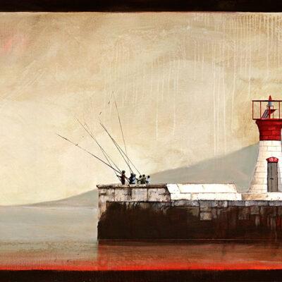 #528_Kalk_Bay_Lighthouse