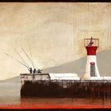 #528_Kalk_Bay_Lighthouse copy