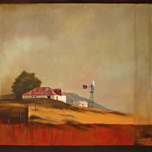 #533_Caledon_Windmill