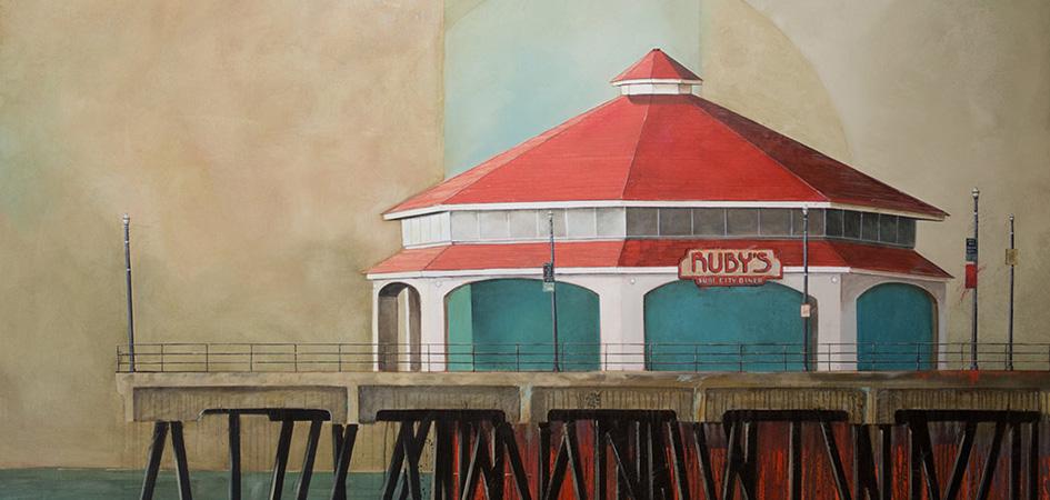 576-Huntington-Pier