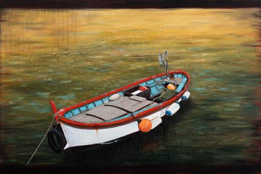 #625_Boat