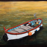 #625_Boat copy