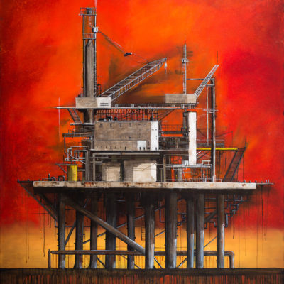 #674_Oil_Rig_1