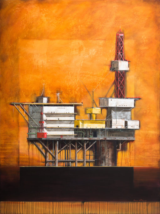 #675_Oil_Rig_2