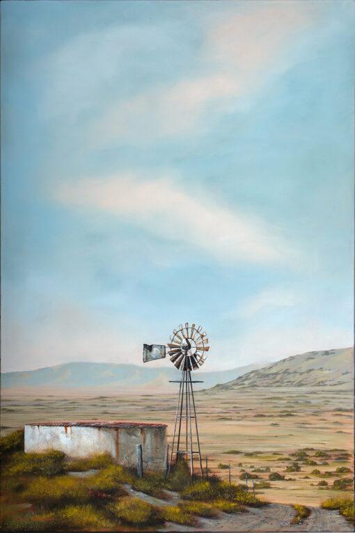 #701_Karoo_Windmill_bron copy
