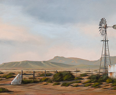 #721_Vondeling_Windmill copy