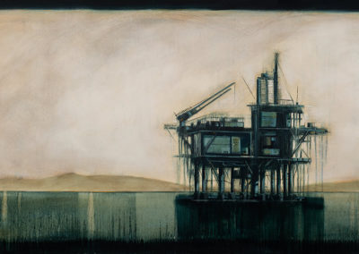 #726 Oil_Rig 7