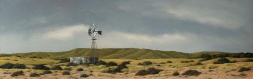 Karoo Reservoir_web