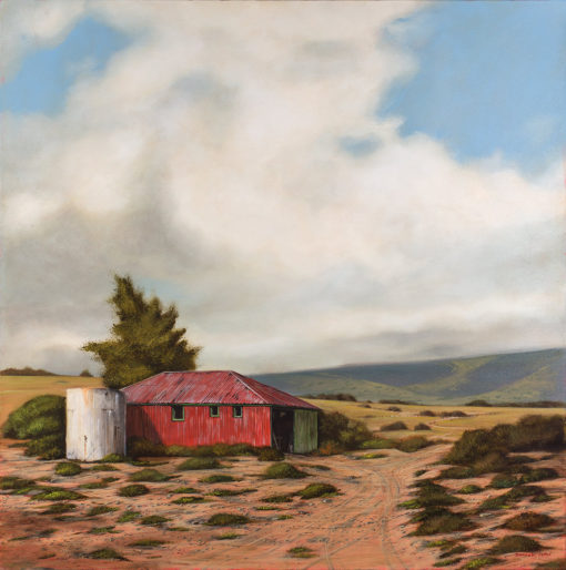#714_The_Red_Barn