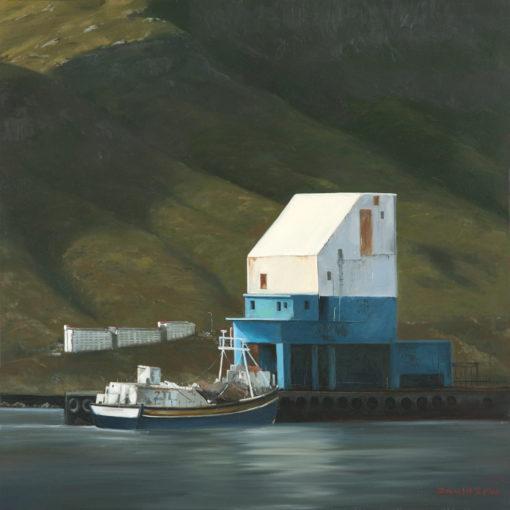 Hout Bay 860